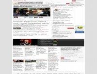 Behindertensport-News.de - Alle Sport News für behinderte und nicht behinderte Menschen, aus allen Klassen und Sparten.