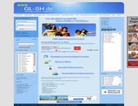 GL-SH.de - Flirtline für Hörgeschädigte